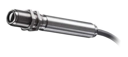 Pyrometr Optris CS LT