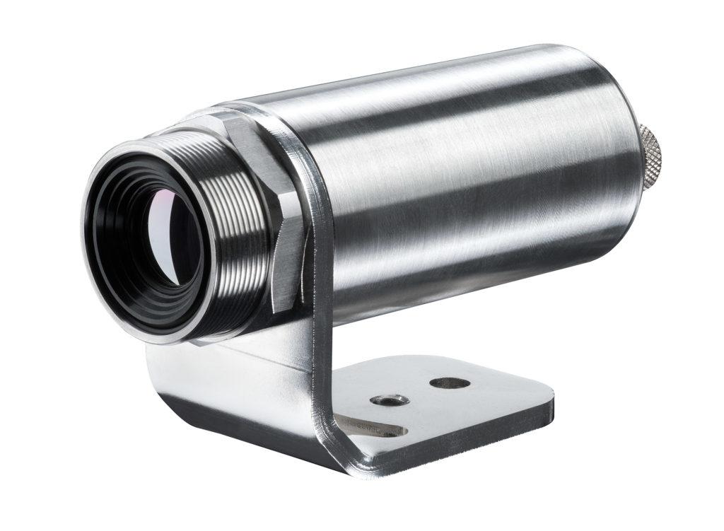 Termokamera Xi 80
