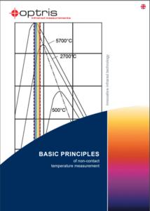 Optris IR-Basics