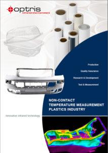 Optris Plastics Industry